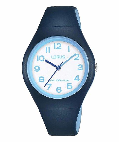Lorus Kids Relógio RRX05GX9
