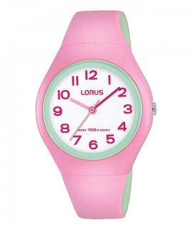 Lorus Kids Relógio RRX07GX9