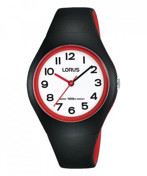 Lorus Kids Relógio RRX99FX9