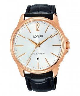 Lorus Dress Relógio Homem RS910DX9