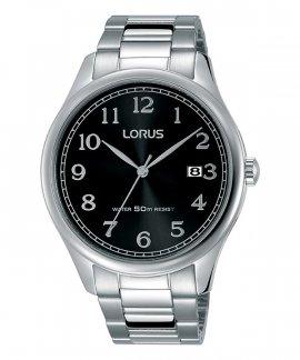 Lorus Classic Relógio Homem RS917DX9