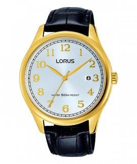 Lorus Classic Relógio Homem RS920DX9