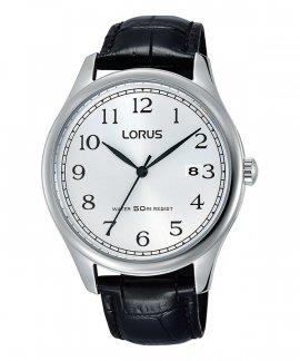 Lorus Classic Relógio Homem RS921DX9