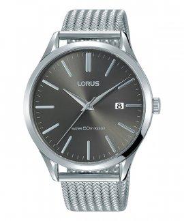 Lorus Classic Relógio Homem RS927DX9