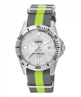 Lorus Sports Relógio Homem RS937AX1