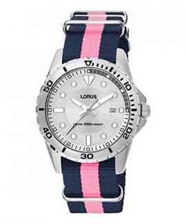Lorus Sports Relógio Homem RS937AX4