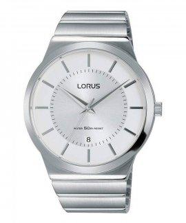Lorus Classic Relógio Homem RS969CX9