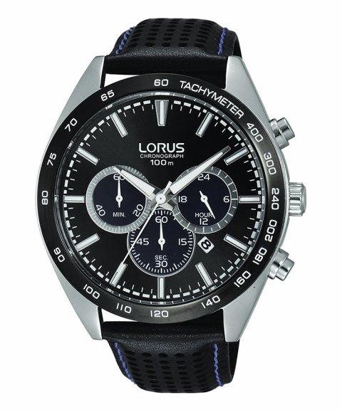 Lorus Sports Relógio Homem Chronograph RT309GX9