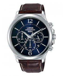 Lorus Dress Relógio Homem Chronograph RT317HX8