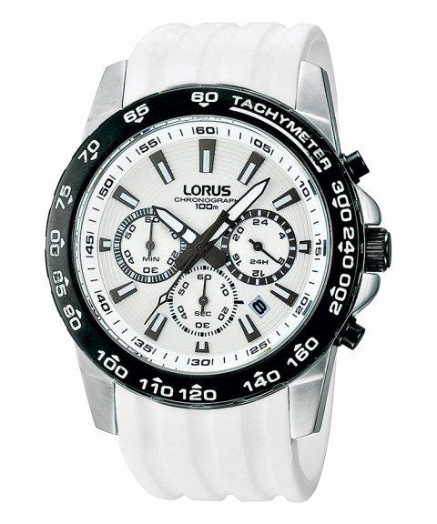 Lorus Sports Relógio Homem Chronograph RT319BX9
