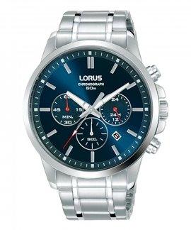 Lorus Sports Relógio Cronógrafo Homem RT319JX9