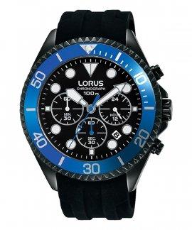 Lorus Sports Relógio Homem Chronograph RT323GX9