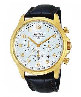 Lorus Classic Relógio Homem Chronograph RT336DX9