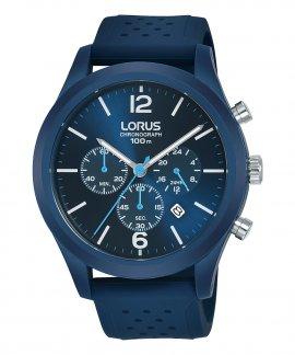 Lorus Sports Relógio Homem Chronograph RT355HX9