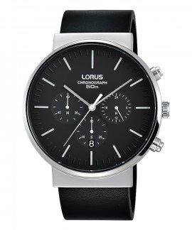Lorus Dress Relógio Homem Chronograph RT373GX8