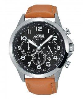 Lorus Sports Homem Chronograph RT381FX9