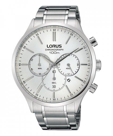 Lorus Sports Relógio Homem Chronograph RT385EX9