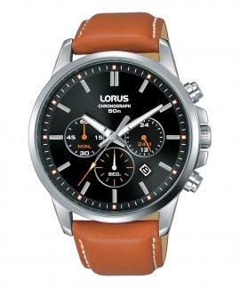 Lorus Sports Relógio Homem Chronograph RT387GX9