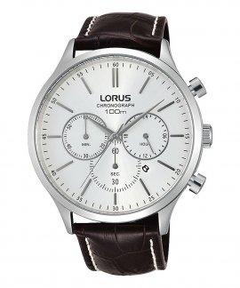 Lorus Sports Relógio Homem Chronograph RT391EX9
