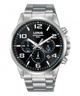 Lorus Sports Relógio Homem Chronograph RT391GX9