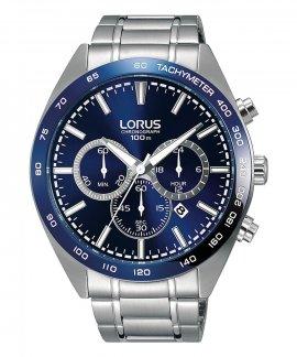 Lorus Sports Relógio Homem Chronograph RT399FX9