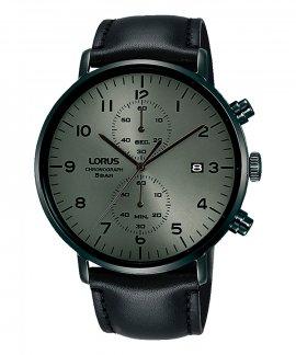 Lorus Dress Relógio Cronógrafo Homem RW405AX9