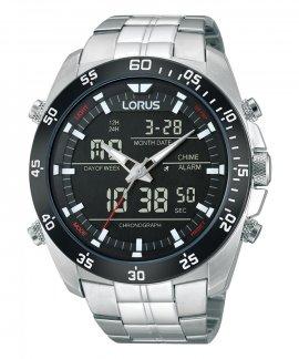 Lorus Sports Relógio Homem RW611AX9