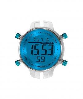 Watx and Co M Digital Malibu Blue Relógio RWA1044