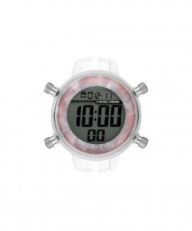 Watx and Co M Digital Crush Pink Relógio Mulher RWA1105