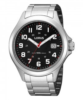 Lorus Sports Relógio Homem RXH01IX9