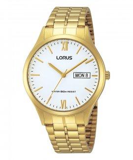 Lorus Dress Relógio Homem RXN02DX9