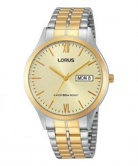 Lorus Dress Relógio Homem RXN08DX9