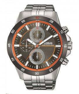 Lorus Sports Relógio Homem RY401AX9
