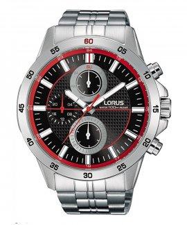 Lorus Sports Relógio Homem RY407AX9