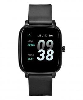 Strand Relógio Smartwatch S716USBBVB