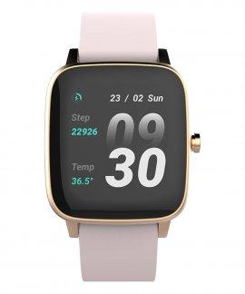 Strand Relógio Mulher Smartwatch S716USVBVP