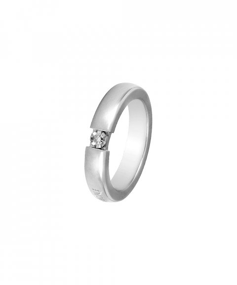 Morellato Love Rings Joia Anel Mulher S8532