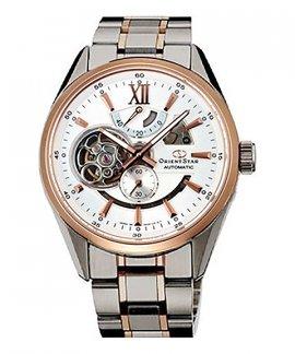 Orient Star Contemporary Relógio Homem Chronograph SDK05001W0