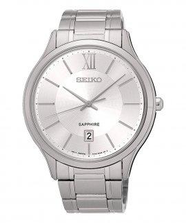Seiko Neo Classic Relógio Homem SGEH51P1