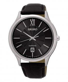Seiko Neo Classic Relógio Homem SGEH53P2