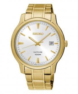 Seiko Neo Classic Relógio Homem SGEH70P1