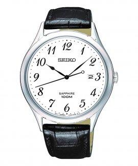 Seiko Neo Classic Relógio Homem SGEH75P1
