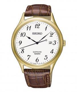 Seiko Neo Classic Relógio Homem SGEH78P1
