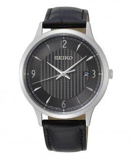Seiko Neo Classic Relógio Homem SGEH85P1