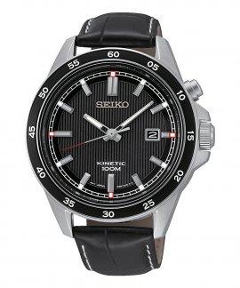 Seiko Neo Sports Kinetic Relógio Homem SKA647P1