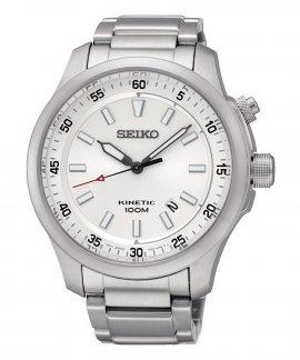 Seiko Neo Sports Kinetic Relógio Homem SKA683P1