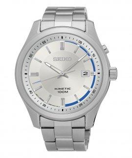 Seiko Neo Sports Kinetic Relógio Homem SKA717P1