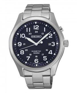 Seiko Neo Sports Kinetic Relógio Homem SKA721P1