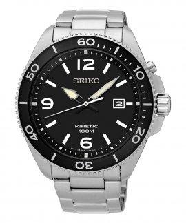 Seiko Neo Sports Kinetic Relógio Homem SKA747P1