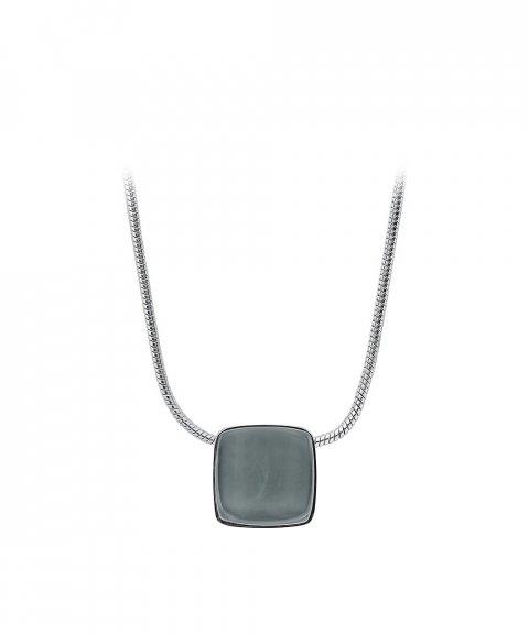 Skagen Sea Glass Joia Colar Mulher SKJ0868040